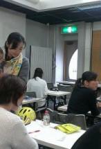 【ワークショップ・セミナー】就労支援施設連続講座