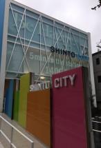 SHINTOCITY2