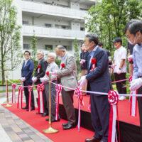 さいたま新都心「SHINTO CITY」プロジェクトがスタート